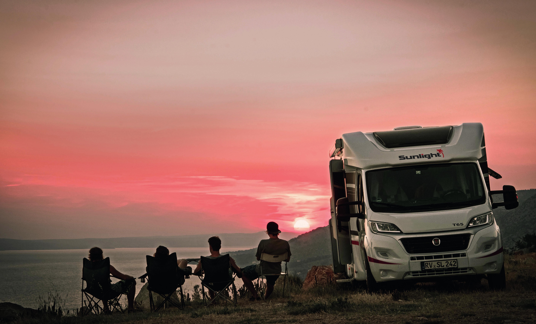 Sunlight T65_Croatia