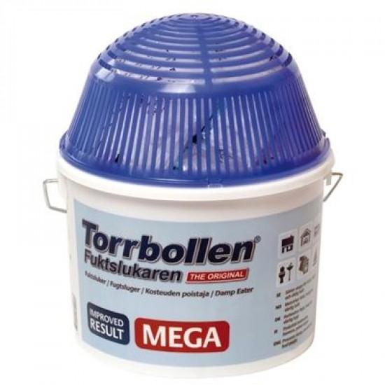 torrballer